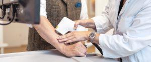 Diagnostik und Therapie von Hautkrebs in München - Dermatologie im Isarklinikum