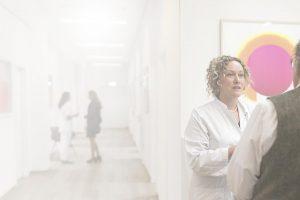 Dermatologie im Isarklinikum - Prof. Dr. med. Tanja von Braunmühl