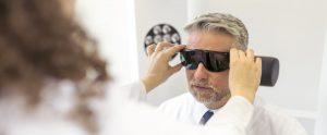 Dermatologie im Isarklinikum - Photodynamische Therapie