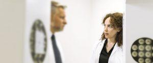 Hautarzt München - Dermatologie im Isarklinikum